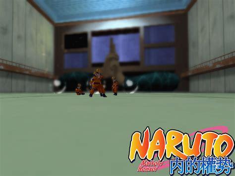 download game naruto mod java naruto naiteki kensei mod for half life 1 download