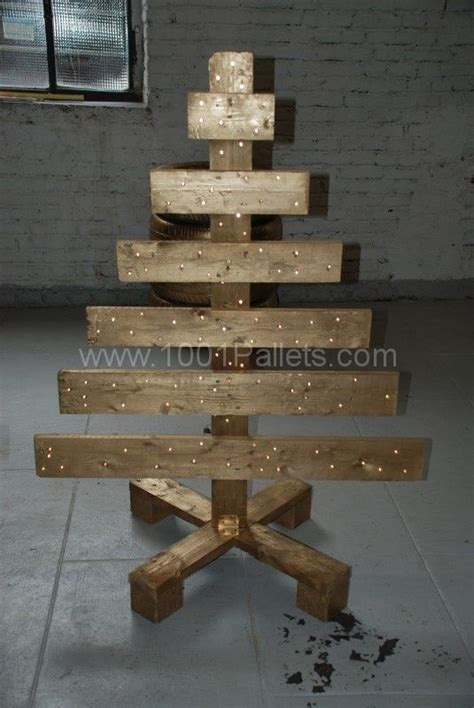 make all from wood workbench sofa christmas tree all made from wooden