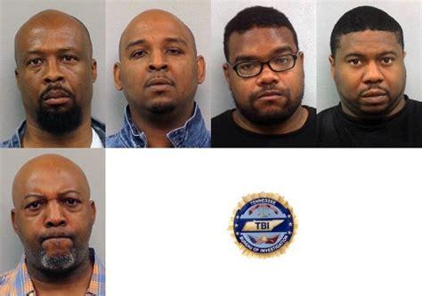 Warrant Search Clarksville Tn Marijuana Archives Clarksville Tn