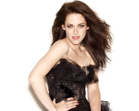 biography of kristen stewart kristen stewart biography celebrity biographies