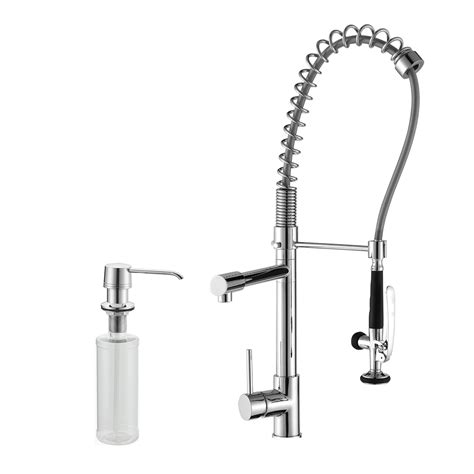 moen kitchen faucet leak moen kitchen faucet leaking at base 100 leaky moen