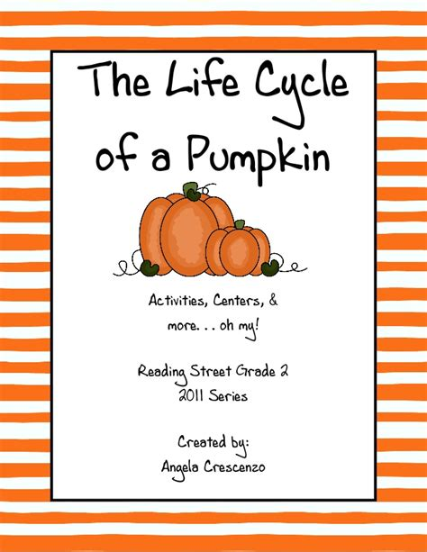 pumpkin quotes pumpkin reading quotes quotesgram