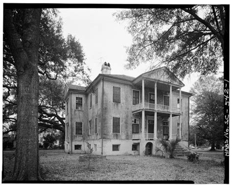 lowcountry home in beaufort sc beaufort sc pinterest 324 best sc sea islands our historic past images on