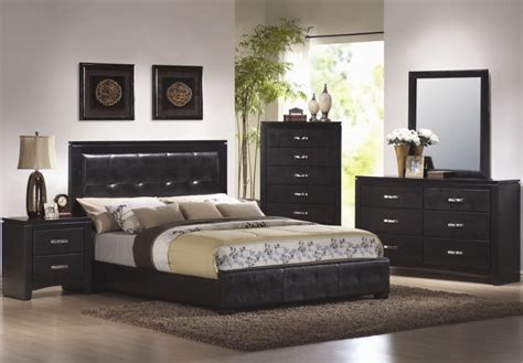 bedroom excellent modern wooden bedroom sets furniture unique design modern bedroom dresser furniture comes with