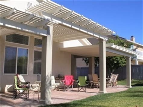 Aluminum Sunrooms Hacienda Heights Ca Patio Covers Amp Sunrooms Retractable