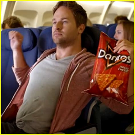 doritos commercial actress airplane doritos airplane super bowl commercial 2015 watch now