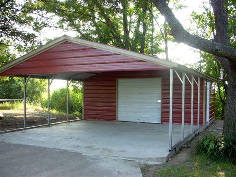 Exceptional House Plans With Carport #2: Carport-storage.jpg