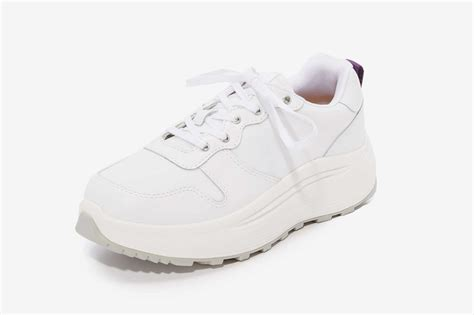 Sneakers White 15 best white sneakers for 2018