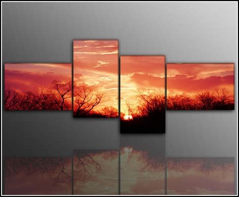 suche wohnzimmer suche wandbild f 252 r wohnzimmer page beste