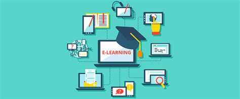 Steps Design by Starting E Learning Get Your Implementation Strategy Right
