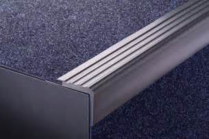Nosing For Stairs by Stair Nosing Profiles Protect P
