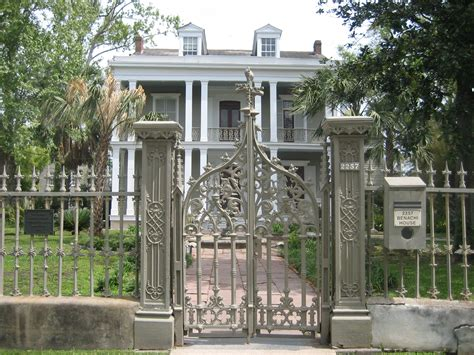 front gate designs for homes also beautiful design images