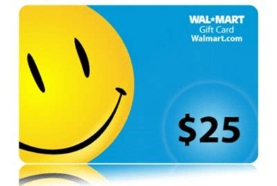 Earn Walmart Gift Card - earn walmart gift cards with suave family perks