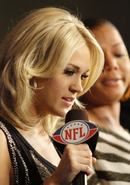 carrie underwood early songs 5571 best images about boots on pinterest
