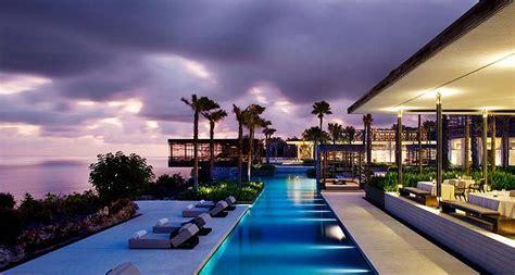 best hotels in bali lover 9 best luxury hotels in bali for you