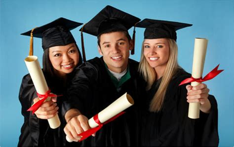 ediciones c 225 tedra imagenes de personas graduandose c 225 tedra ecci graduaci 243 n etapa de infantil mi caja m