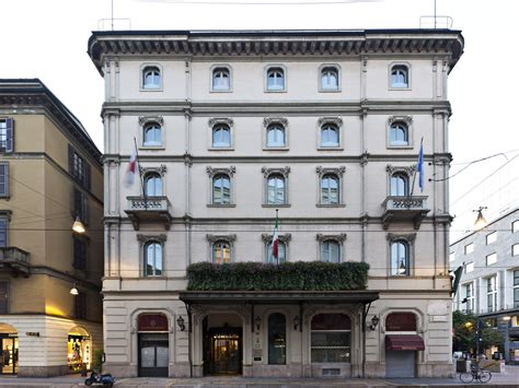 best hotels milan best luxury hotels in milan top 10 ealuxe