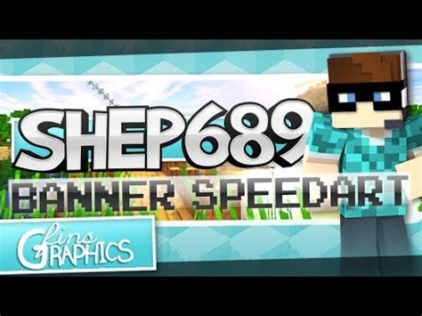 bajancanadian intro by finsgraphics w tutorial savanna banner template doovi