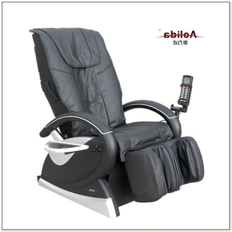 baby automatic swing chair baby automatic swing chair chairs home decorating