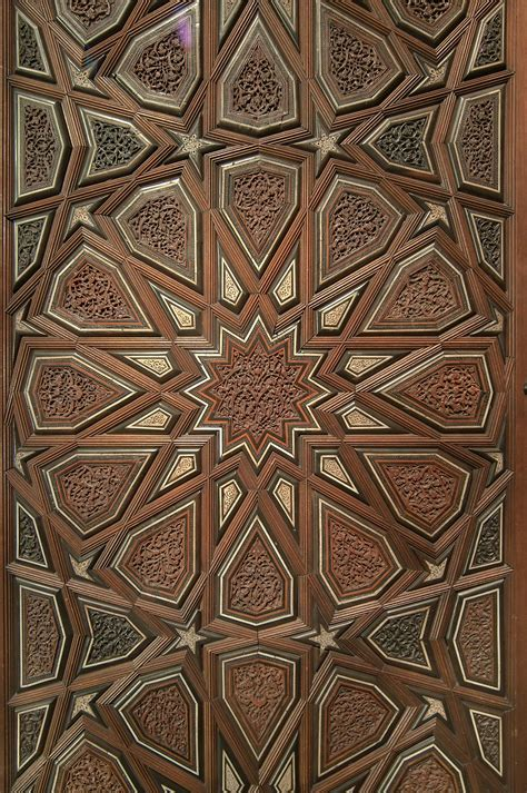 pattern in islamic art geometric patterns in islamic art search in pictures