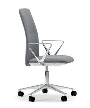 sedia postura sedie da ufficio per una corretta postura casanoi