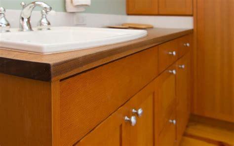 Reasonably Priced Bathroom Vanities by Reasonably Priced Bathroom Vanities Ideas Bathroom