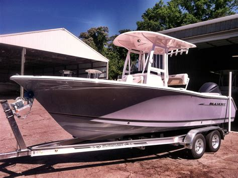 sea hunt boat dealers in georgia post pics of your sea hunt boat page 14 the hull truth