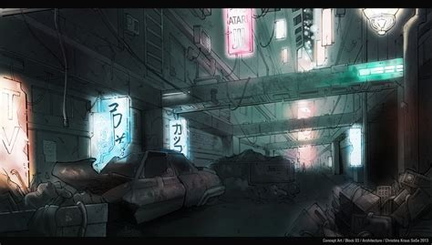 cyberpunk bedroom by julxart deviantart com on deviantart cyberpunk backstreet by elbenherzart on deviantart