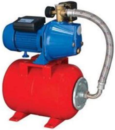 calcolo vaso espansione riscaldamento vaso di espansione per autoclave calcolo sviluppo