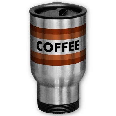 coffee mug design maker design your own mug make custom mug coffee mug