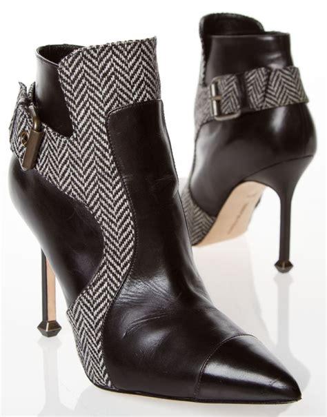 Shoes Manolo Blahnik 1129 2a manolo blahnik boots 2013 www pixshark images