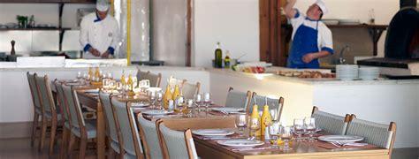italian restaurant roda beach corfu hotel official website