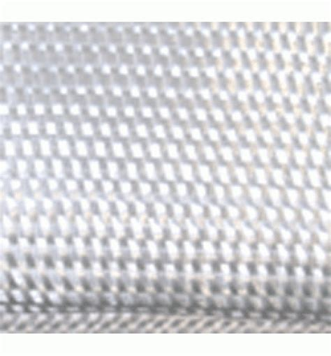 Woven Fiberglass Mat by Fiberglass Mat And Woven Roving Used For Fiberglass Repair