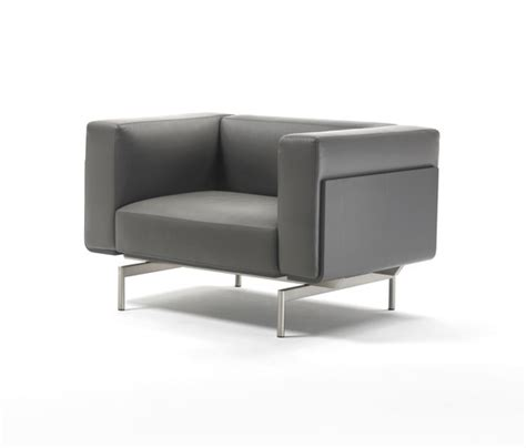 Chair L by L Sofa Lounge Chairs From Giulio Marelli Architonic