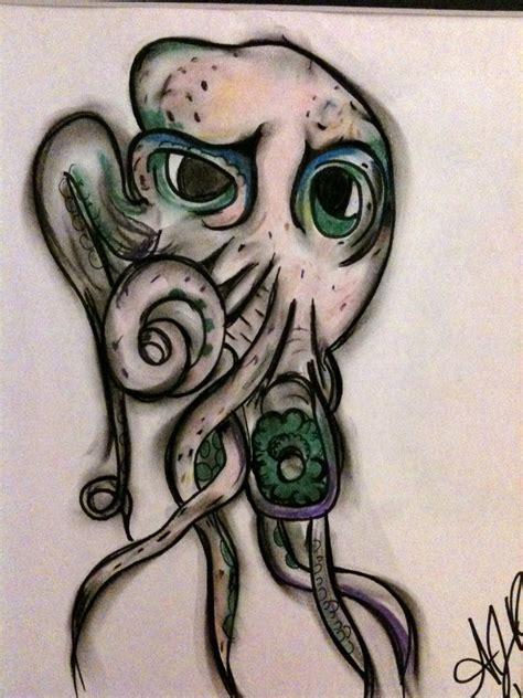john frusciante tattoos frusciante
