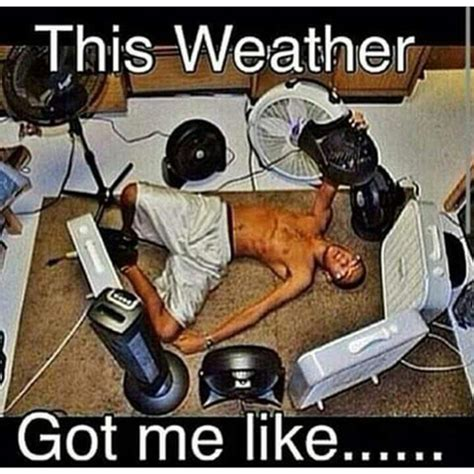 Memes About Hot Weather - funny memes for summer spot ph