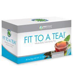 Fit Tea Detox Directions by Top 25 Best Herbal Cleanse Ideas On Herbal