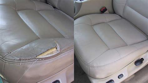 paint for leather seats cevdet oto d 246 şeme oto d 246 şeme maun kaplama bakım
