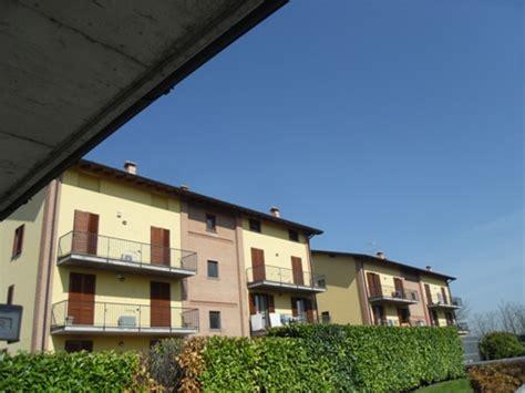 immobiliari pavia immobiliare e appartamenti a pavia
