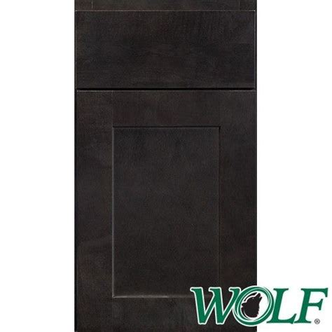 Cabinet Sables by 17 Best Images About Wolf Cabinets On
