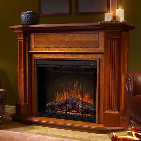used fireplace mantels fireplace mantel