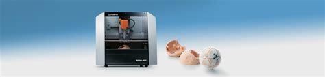 product development inc roland srm 20 monofab srm 20 desktop mill roland dga