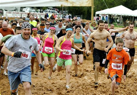 rugged maniac charleston sc this weekend in charleston matt properties