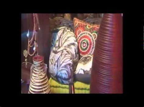 mercatone florenzi divani eger tessuti d arredo mp4 doovi