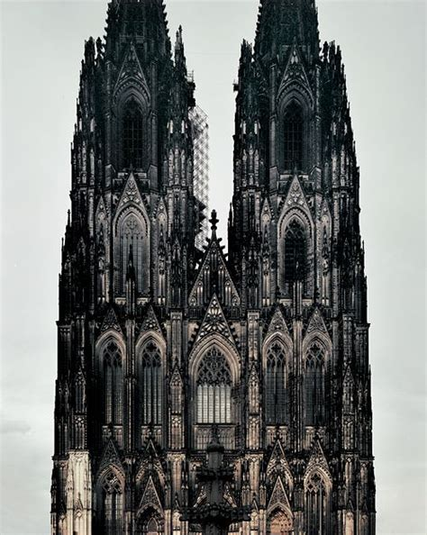 architecture on pinterest style guides gothic 17 best images about modern gothic architecture on