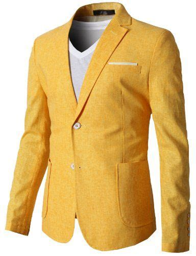 colorful blazers 7 best colorful blazer images on blazer