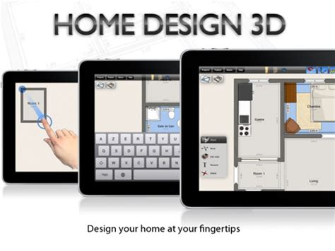 home design 3d on ipad home design 3d by livecad for ipad download home