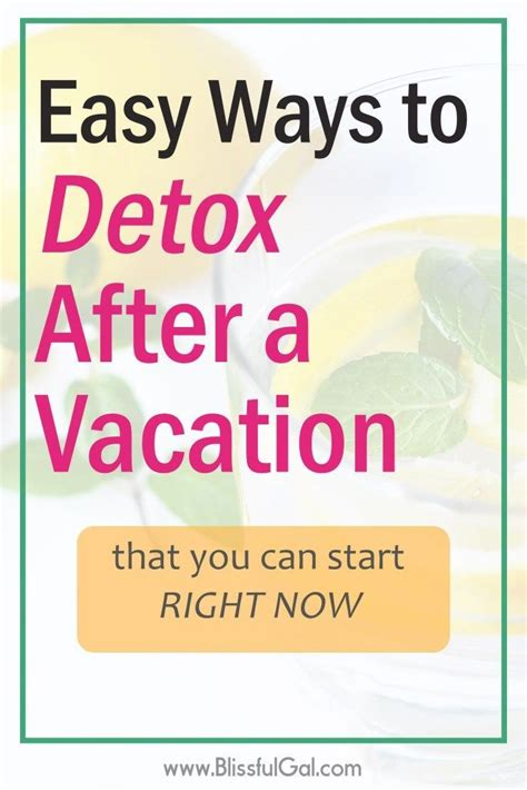 Can Detox Hapoen Adter Stress 1000 images about personal growth on