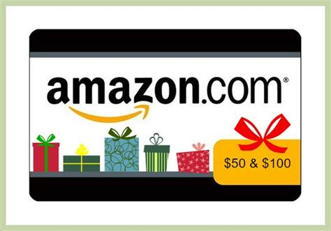 Unclaimed Gift Cards - win 100 50 amazon gift cards from mojo mojosavings com