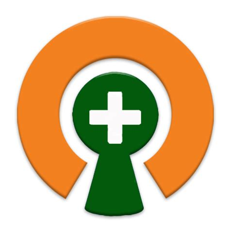 easyovpn plugin for openvpn apk android easyovpn plugin for openvpn for android free